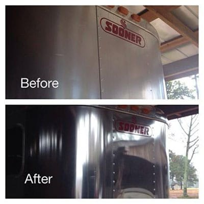 Before-After-airstream-buffpro