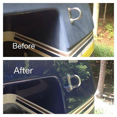 Before-After-boat-buffpro