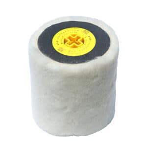 Polishing Wool Pad