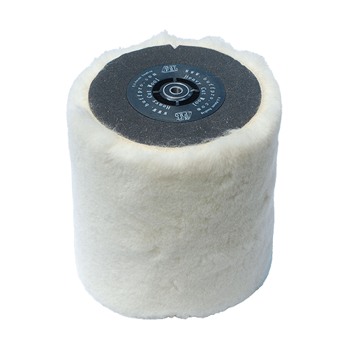 Heavy Cutting Wool Pad