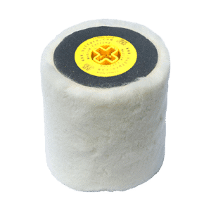 Polishing Wool Pad