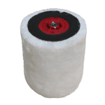 SLW Polishing Pad
