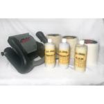 BuffPro Marine/RV Restoration Kit